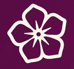 Massagepraxis-Fleur